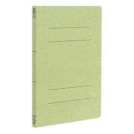 サクラクレパス SAKURA COLOR PRODUCT フラットファイルB5Sグリーン OFK-B5S#29