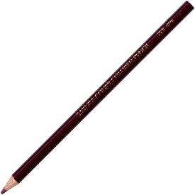 サクラクレパス SAKURA COLOR PRODUCT クーピー色鉛筆 茶色 PFYバラ#122