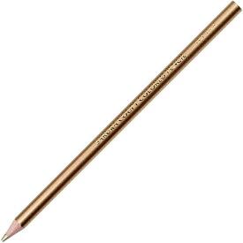 サクラクレパス SAKURA COLOR PRODUCT クーピー色鉛筆 金色 PFYバラ#51