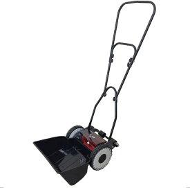 本宏製作所 HONKO HONKO 刃調整不要 手動式芝刈り機 HONKO VR-200 Revo