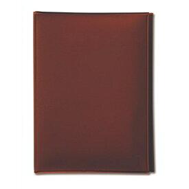 サクラクレパス SAKURA COLOR PRODUCT ノータム・磁気シールドカードケース ブラック UNH-300#12