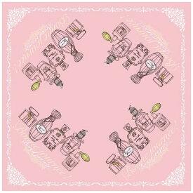 天満紙器 TEMMA SHIKI ナプキン(スウィートガール) PT363