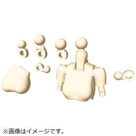 コトブキヤ 壽屋 メガミデバイスM.S.G 01 トップスセット スキンカラーA