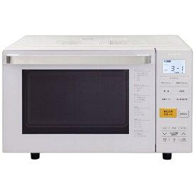 ヤマゼン YAMAZEN オーブンレンジ YRJ-F181V [18L]