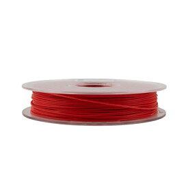 GRAPHTEC グラフテック シルエット アルタ プラス用 フィラメント 500g レッド FILAMENT-RED-C