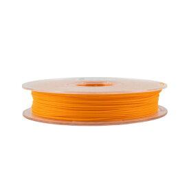 GRAPHTEC グラフテック シルエット アルタ プラス用 フィラメント 500g オレンジ FILAMENT-ORG-C