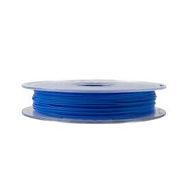 GRAPHTEC グラフテック シルエット アルタ プラス用 フィラメント 500g ブルー FILAMENT-BLU-C