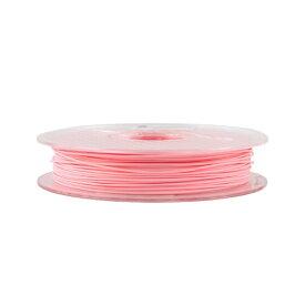 GRAPHTEC グラフテック シルエット アルタ プラス用 フィラメント 500g ピンク FILAMENT-PNK-C