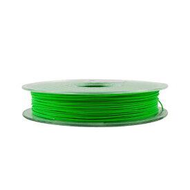 GRAPHTEC グラフテック シルエット アルタ プラス用 フィラメント 500g グリーン FILAMENT-GRN-C