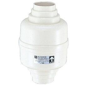 東芝 トイレ用換気扇中間形 VS-10A