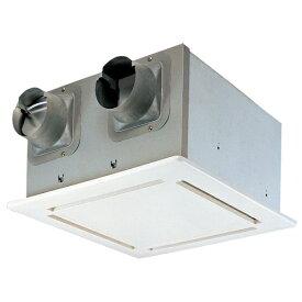 東芝 空調換気扇天井カセット形 VFE-125FP