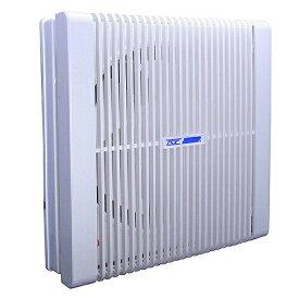 高須産業 TAKASU 換気扇 居間用換気扇吸排タイプ イマヨウカンキセンキュウハイ TS-200DX(W)