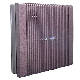 高須産業 TAKASU 換気扇 居間用換気扇吸排タイプ 居間用換気扇吸排 TS-200DX(B)