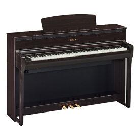 ヤマハ YAMAHA 電子ピアノ CLP775R ニューダークローズウッド調 [88鍵盤]【point_rb】