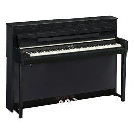 ヤマハ YAMAHA 電子ピアノ CLP-785B ブラックウッド調 [88鍵盤]【point_rb】