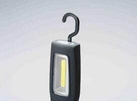 セーブインダストリー SAVE-INDUSTRY COB LED ワークライト レッド レッド SV-5660 [LED /単3乾電池×3]