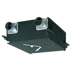 東芝 TOSHIBA 換気扇トータル換気システム天井埋込形 VFE-120K