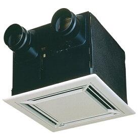 東芝 TOSHIBA 換気扇空調換気扇天井カセット形 VFE-250FP