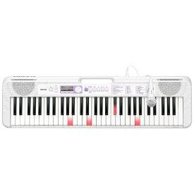 カシオ CASIO 光ナビゲーションキーボード Casiotone LK-315 [61鍵盤][カシオトーン]
