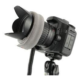 ビクセン Vixen レンズヒーター360 III