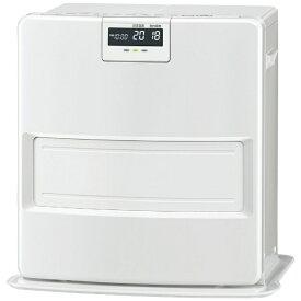 コロナ CORONA FH-VX3620BY 石油ファンヒーター VXシリーズ ホワイト [木造10畳まで /コンクリート13畳まで]
