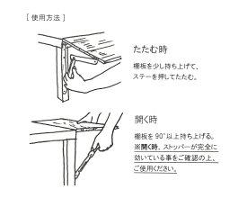 スガツネ工業 SUGATSUNE KOGYO ステンレス棚柱 SP-455 03021401-001