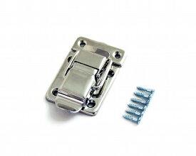 ハイロジック ZY-145 パッチン錠 ビクター 1個入 00072145-001