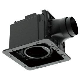 東芝 DVF-XTD14CD 換気扇ダクト用換気扇DCモータールーバー別売タイプ