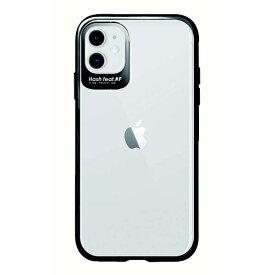 サムライワークス SAMURAI WORKS iPhone 11 Ultra Protect Case ブラックゴールド Hash feat.#F HF-CTIXIR-06BG