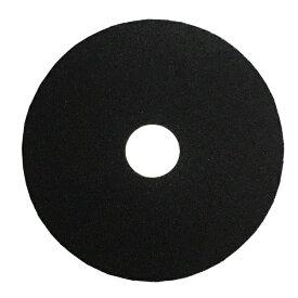 プロクソン PROXXON 28152 切断砥石(3枚入り)Φ50mm