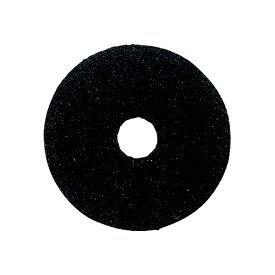 プロクソン PROXXON 28154 28554用 切断砥石Φ50mm