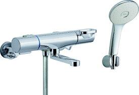 LIXIL リクシル 洗い場専用タイプサーモスタット付シャワーバス水栓 RBF-813E RBF-813E