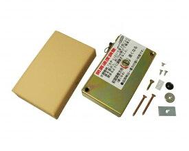 ダイケン DAIKEN HCR-07BPC引戸クローザーキャメル 00496957-001