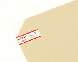 光 HIKARI A032-3M アクリル板 乳白半透明 3x545x650mm 00783484-001