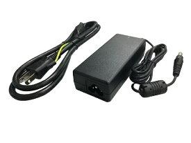 HGST エイチ・ジー・エス・ティー 【受注生産品】G-Drive USB-C、G-Drive Thuderbolt 3用 65W電源アダプターキット 0G05968