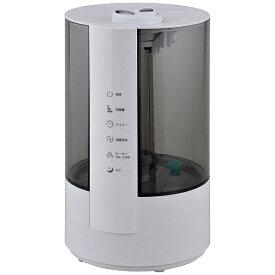 おおたけ ohtake 加湿器 DH-HB350 [ハイブリッド(加熱+超音波)式]
