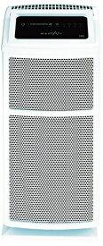 メディエアー mediAir 空間除菌清浄機(C) mediAir(メディエアー) KJ468F_C [適用畳数:36畳 /PM2.5対応]