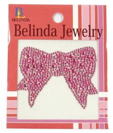 Belinda ジュエル ステッカー No.1504 Belinda No.1504