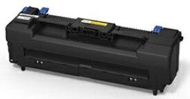 OKI オキ 封筒専用定着器ユニット FUS-C3R-ENV