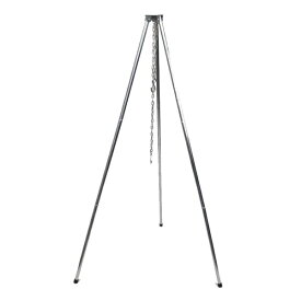 尾上製作所 プラスONE ハンディトライポッド(800×1380mm) HT-141