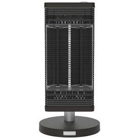 ダイキン DAIKIN 遠赤外線暖房機 セラムヒート ブラウン ERFT11XS-T[電気ストーブ 電気ヒーター]