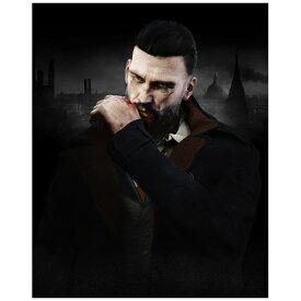 GSE Game Source Entertainment Vampyr ヴァンパイア スペシャルエディション【PS4】 【代金引換配送不可】