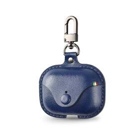 Cozistyle コージースタイル AirPods Pro caseカバー Blue CLCAP002