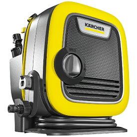 ケルヒャー KARCHER 高圧洗浄機 1.600-050.0 [50/60Hz]