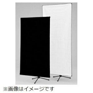コメット COMET ライトパネル LP1022(白/黒)