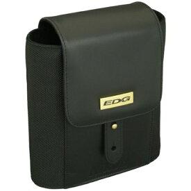 ニコン Nikon EDG2 32mm ケース CDB