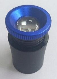 オーム電機 OHM ELECTRIC LEDズームライト(RadiusZ DIRECT) LHA-D15A5 [LED /充電式]