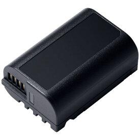 パナソニック Panasonic バッテリーパック DMW-BLK22