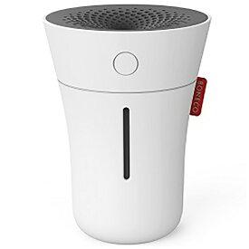 ボネコ BONECO 加湿器 healthy air U50 [超音波式]