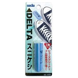 セキセイ SEKISEI DEL-3315 DELTA スニケシ
